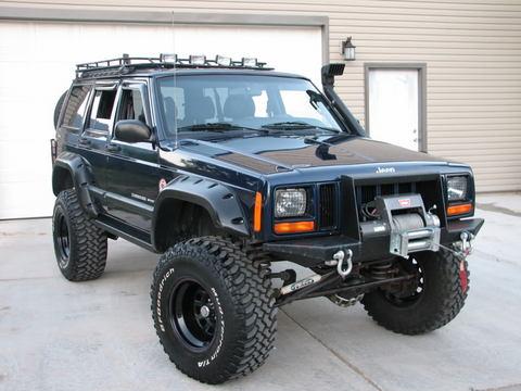 jeep_cherokee_xj_lift