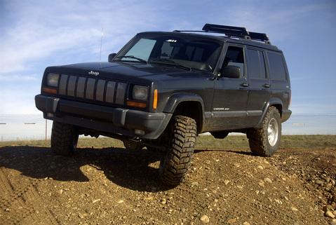 jeep_cherokee_xj_sport_no_lift