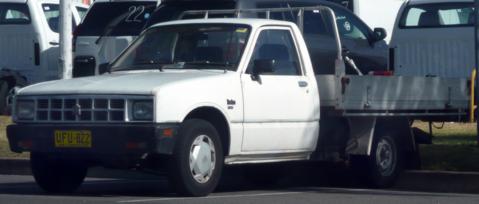 1985 kb